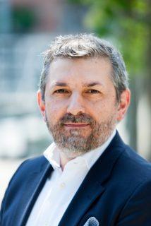 Nx-partners-Henri web 4